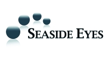 Seaside Ophthalmology