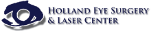 Holland Eye Surgery and Laser Center