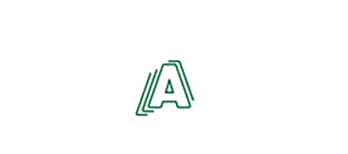 Letter A icon indicating TECNIS® Toric 1-Piece IOL addresses cataracts and astigmatism at the same time